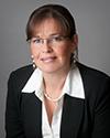 Katherine Sanchez, Ph.D.
