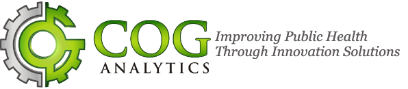 COG Analytics